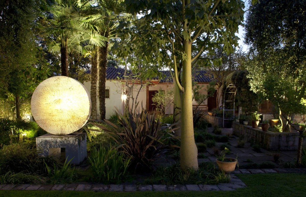 jardin colonial vitacura katerina jofre